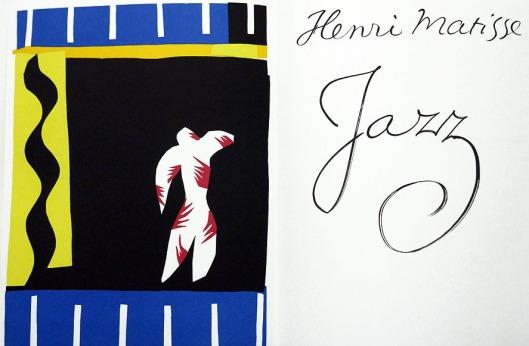 matisse-jazz